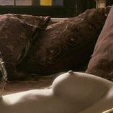 Nackt Moneca Delain  Gabrielle Anwar