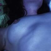 Engesser nackt Monica  Courteney Cox