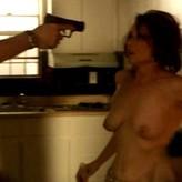 Monica Himmelheber  nackt