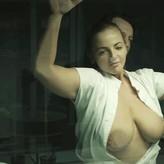 Monika nackt Dorota Monika Dorota