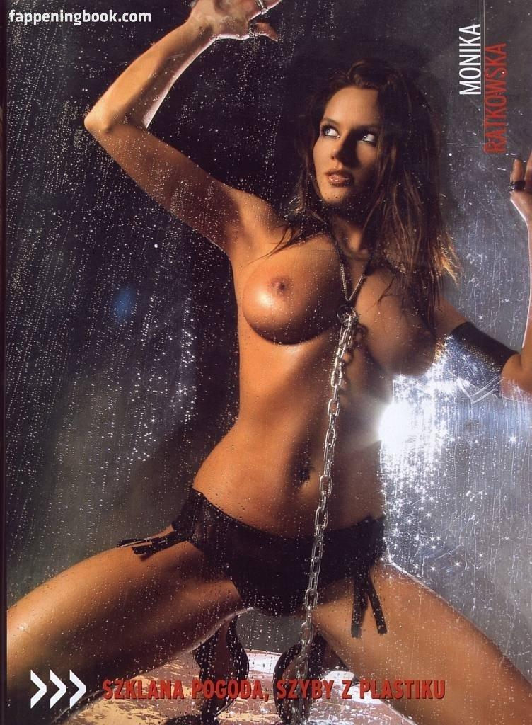 Bayer nackt Silvana  Playboy (D)