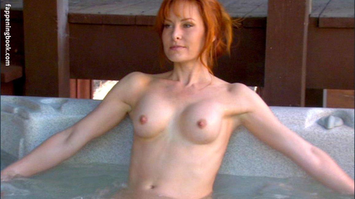 Shakeelas nude fucking cock