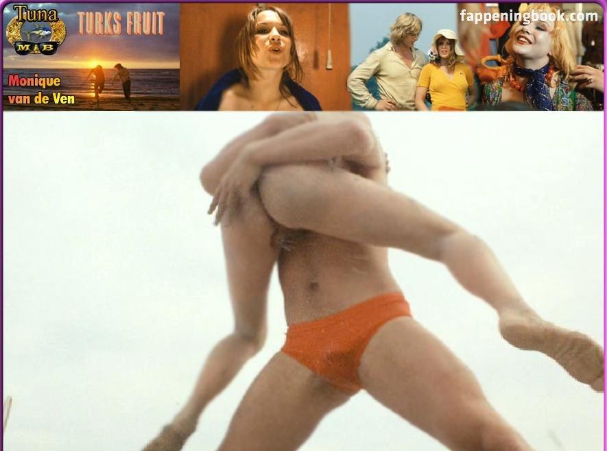 Seear  nackt Noot Lindsey Vonn