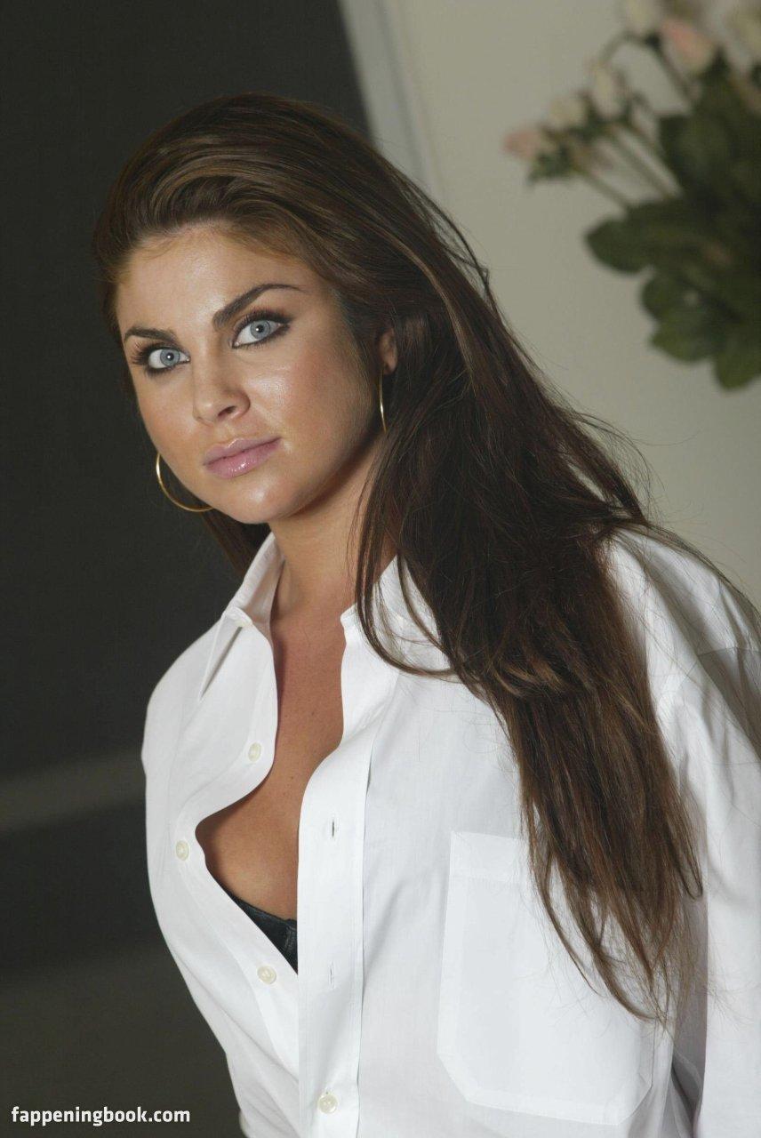 Nadia Bjorlin Nude, Sexy, The Fappening, Uncensored
