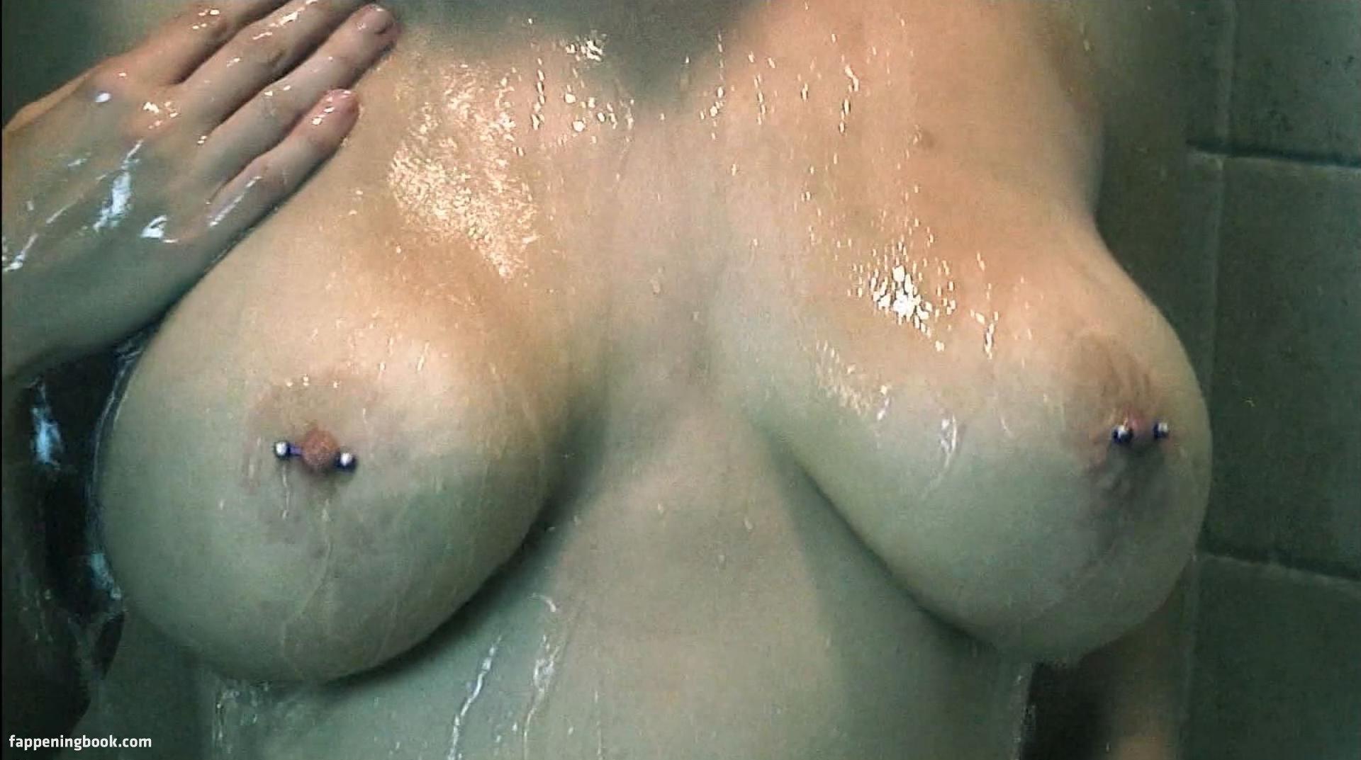 Carin c tietze nackt