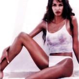 Nadja Abd El Farrag Nude, Fappening, Sexy Photos