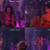 Nackt  Nancy Valen Carmen Electra