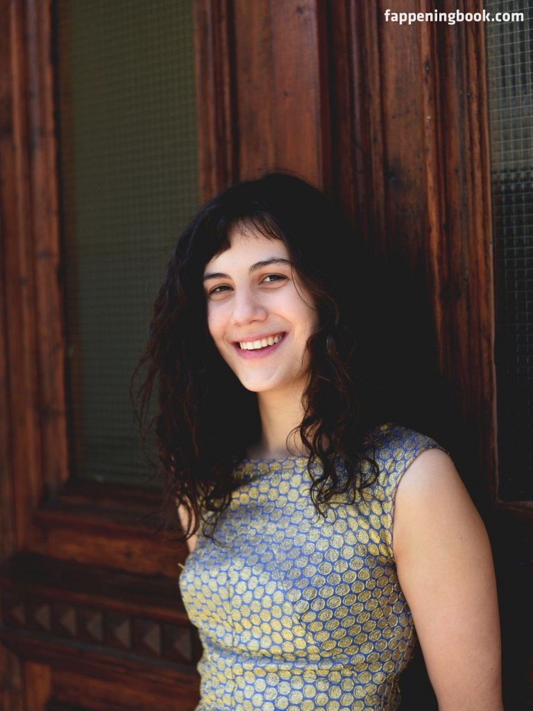 María Antonia Redondo  nackt