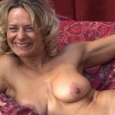 Allisstone  nackt Naomi m.tonton.com.my