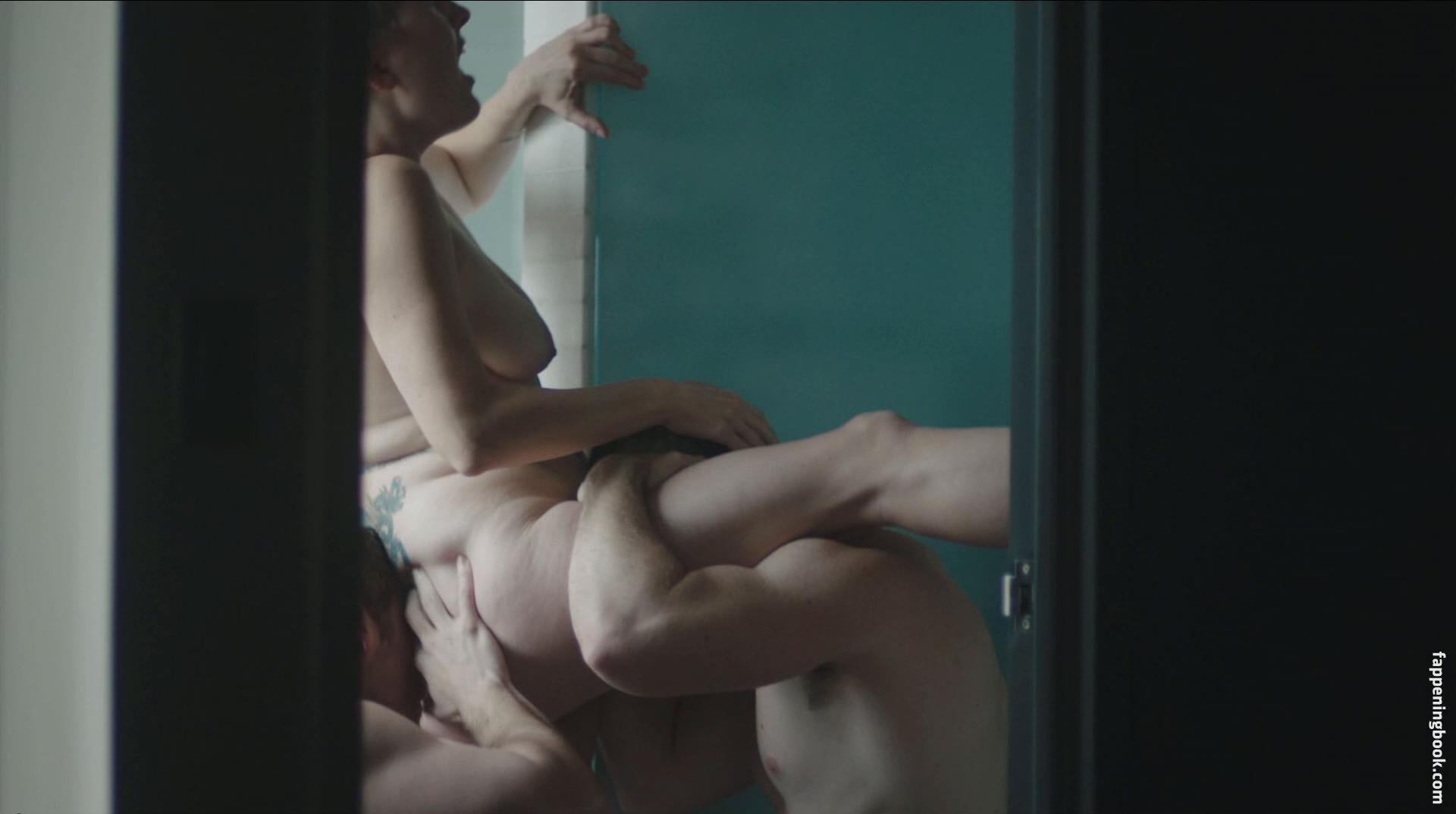 Annett Renneberg Naked natalie joy johnson nude, sexy, the fappening, uncensored