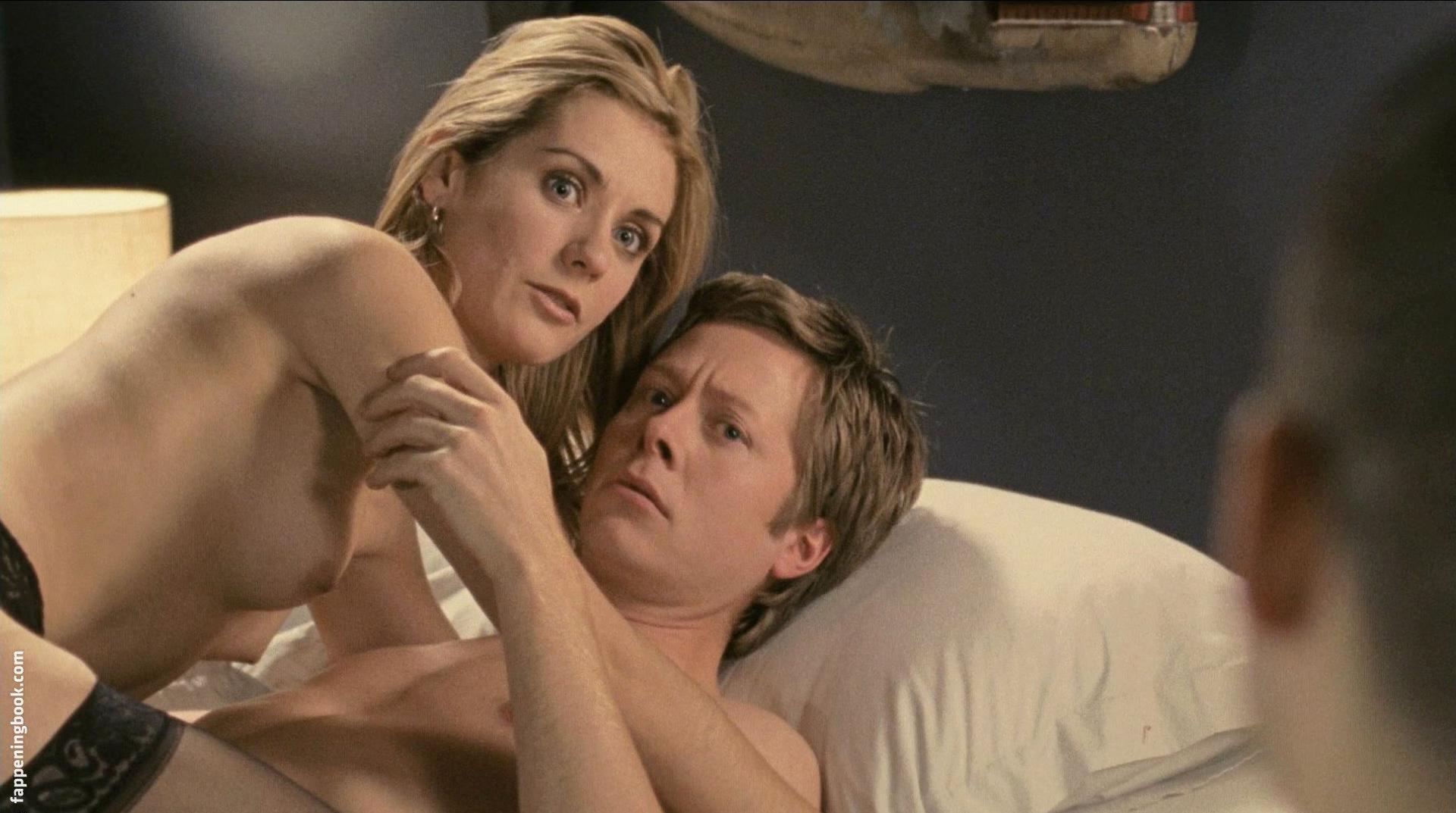 Fiona Vroom Naked natalie lisinska nude, sexy, the fappening, uncensored