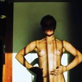 nackt Anisimova Natalya Erotic Explicit