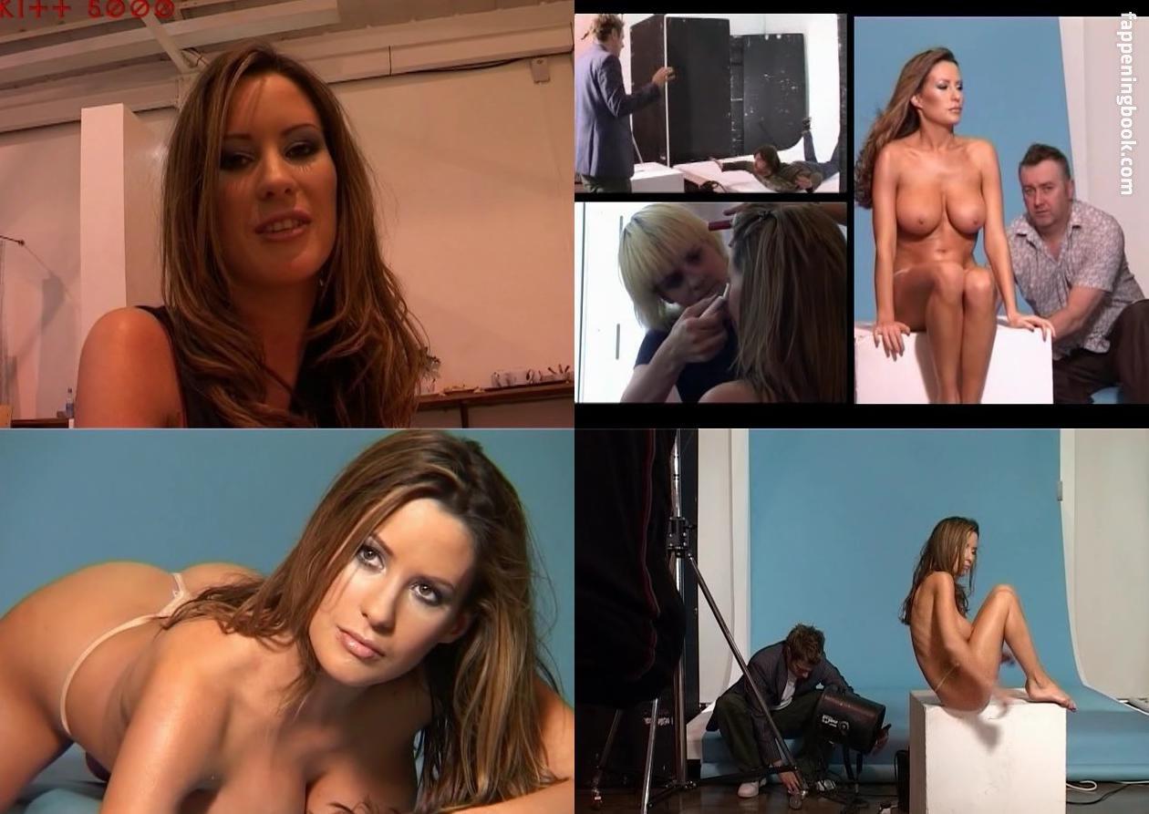 Angela Covello Nude natasha mealey nude, sexy, the fappening, uncensored - photo