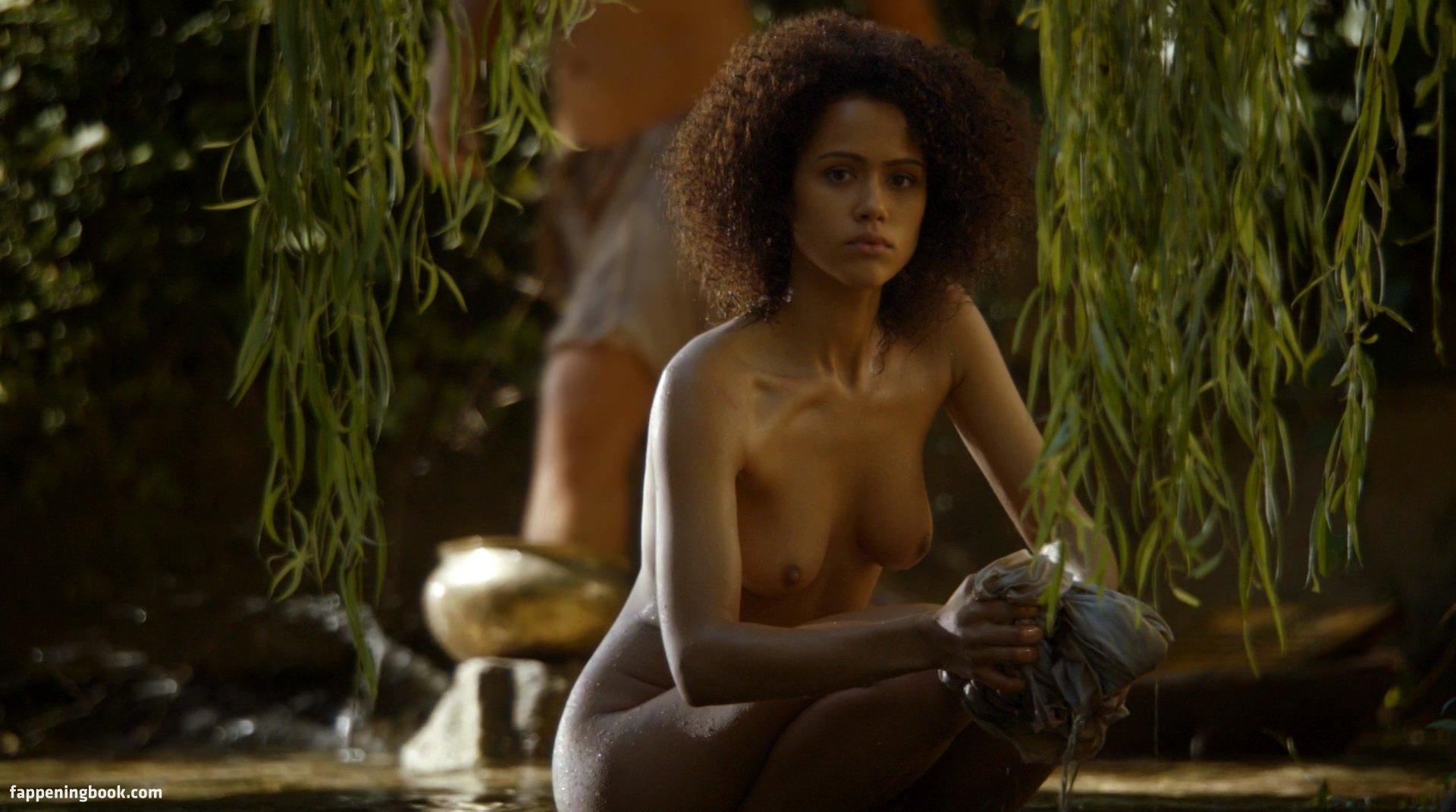 Anastasia Baranova Naked nathalie emmanuel nude, sexy, the fappening, uncensored