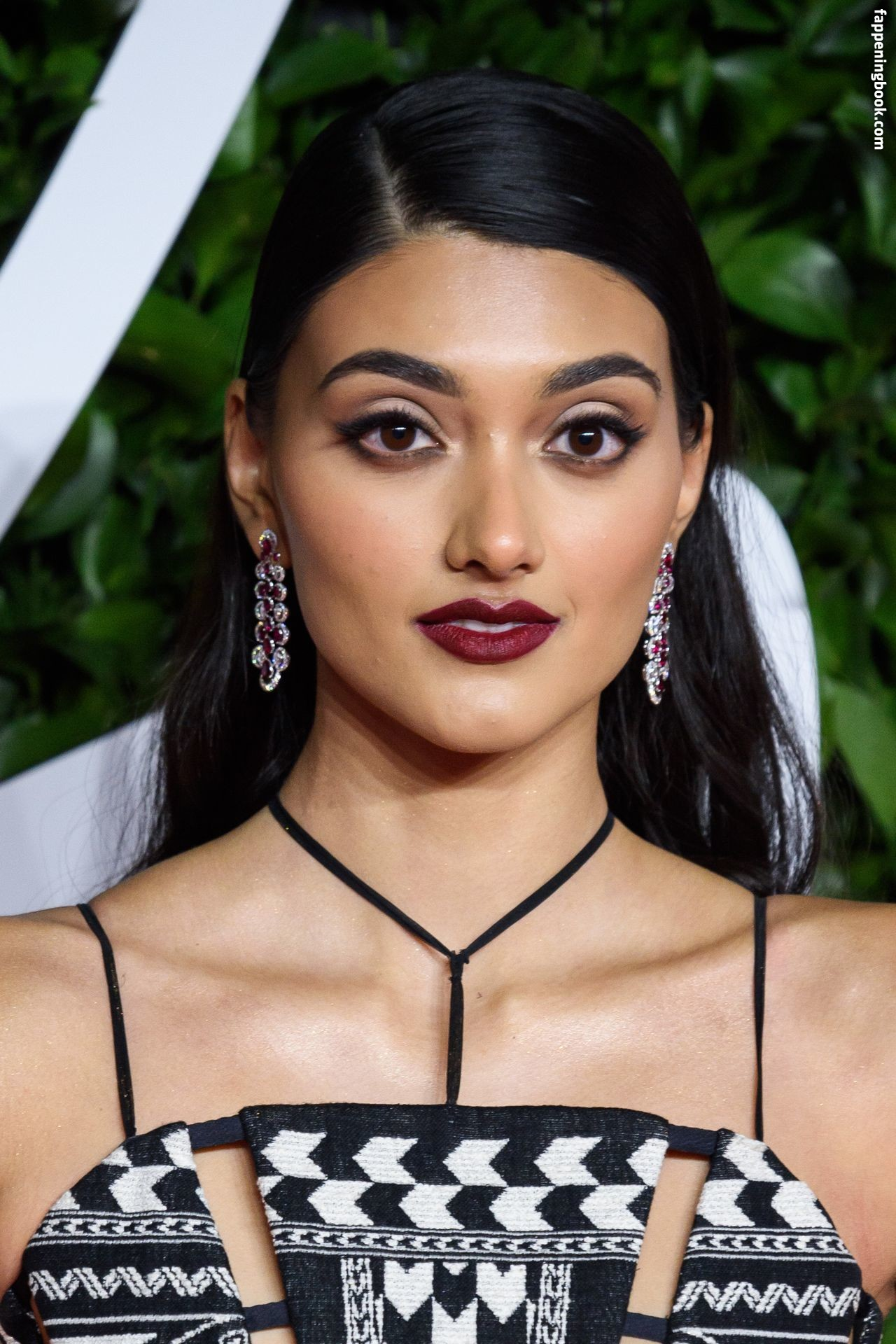 Neelam Gill Nude, Sexy, The Fappening, Uncensored - Photo