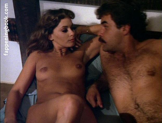 nackt Ribeiro Neide nudity Archives