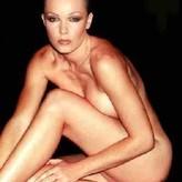 nackt McAndrew Nell Naked Celebrities