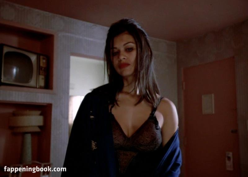 Nia Peeples Nude, Fappening, Sexy Photos, Uncensored - FappeningBook