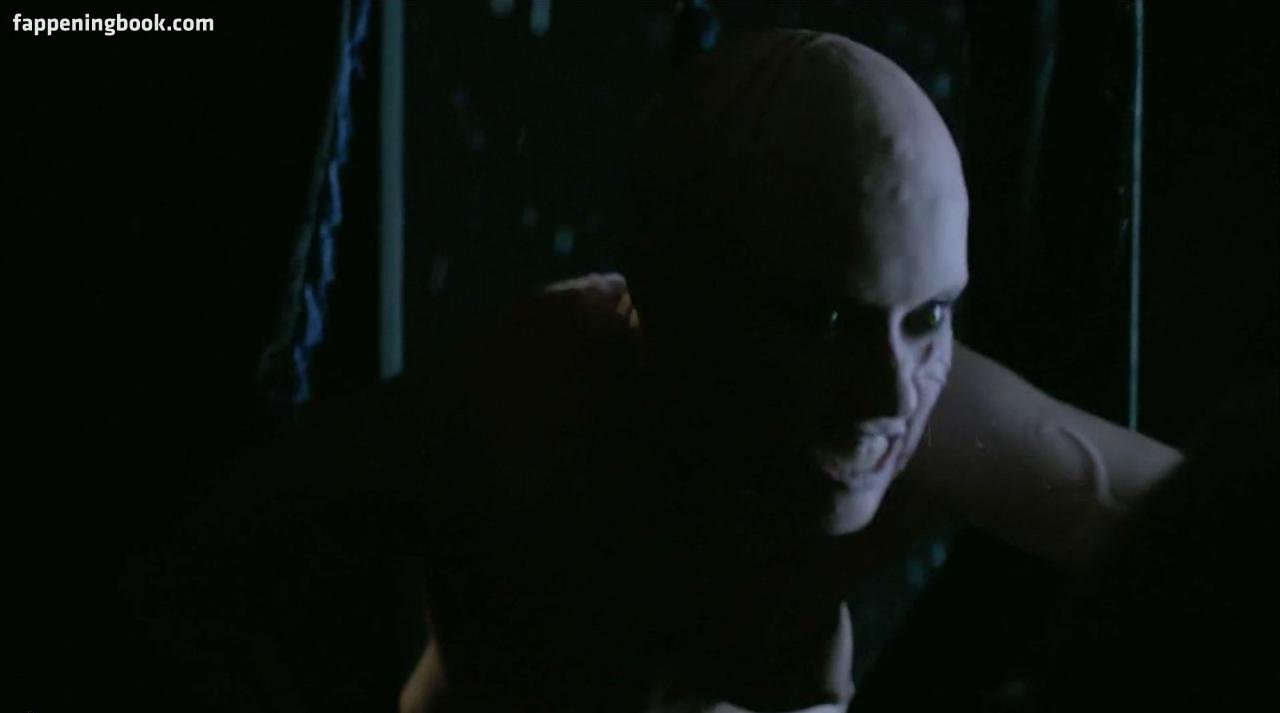 Amy O Neill Nude nicole o'neill nude, sexy, the fappening, uncensored - photo