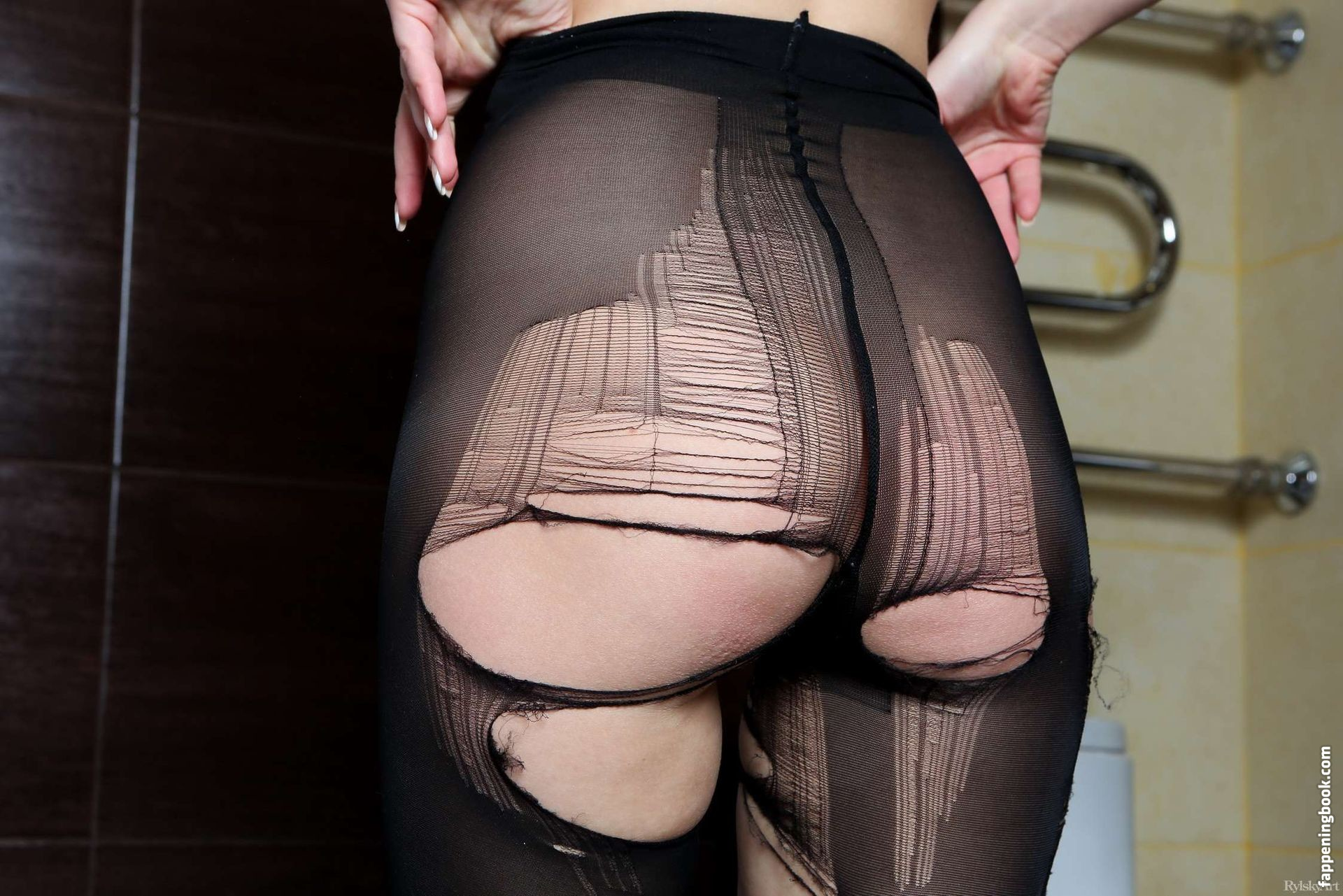 Nikia A Porn nikia a nude, sexy, the fappening, uncensored - photo