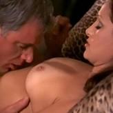 Nikita Cash  nackt