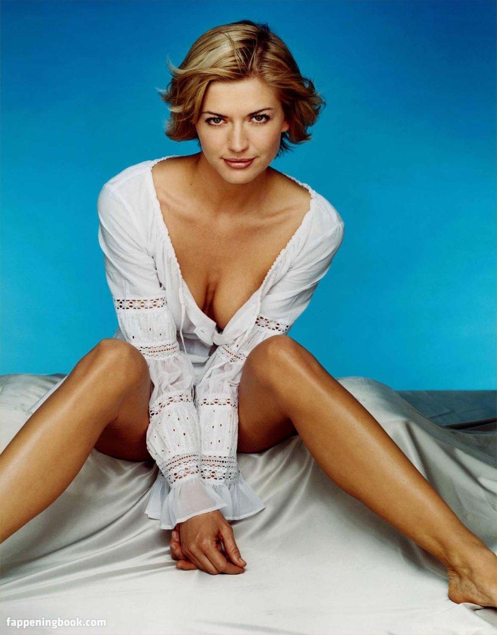 Nina Bott Nude, Sexy, The Fappening, Uncensored - Photo
