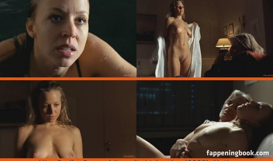 Proll nackt bilder