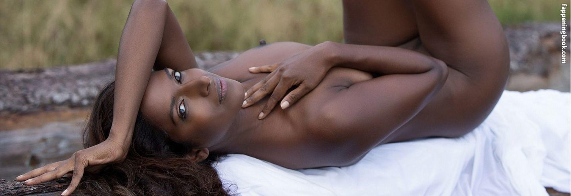 Nirmala Fernandes Nude