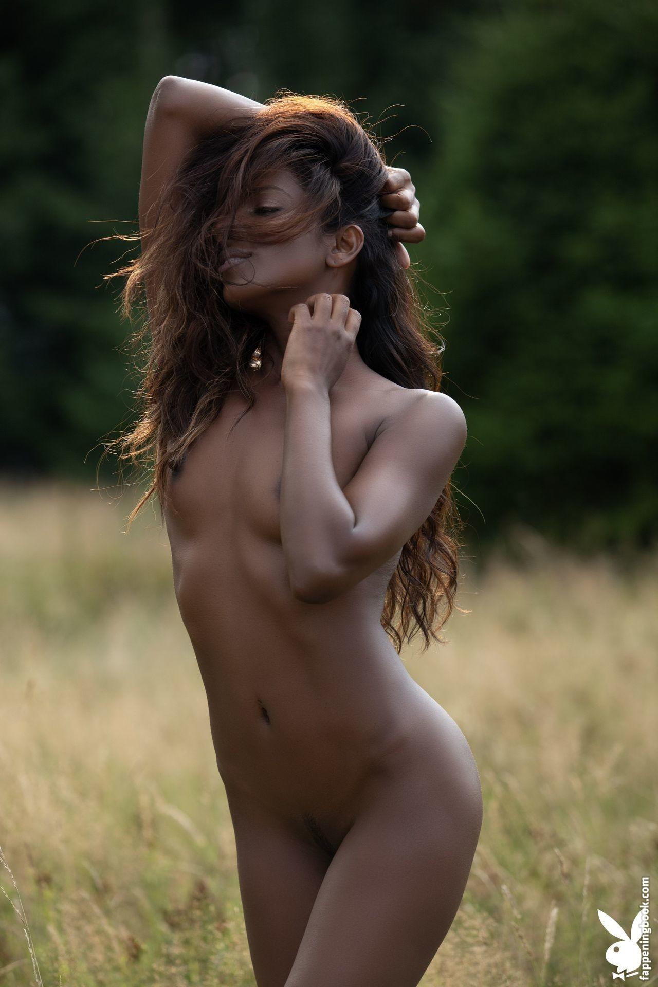 Nackt  Natalie Lorence Natalie Sparks