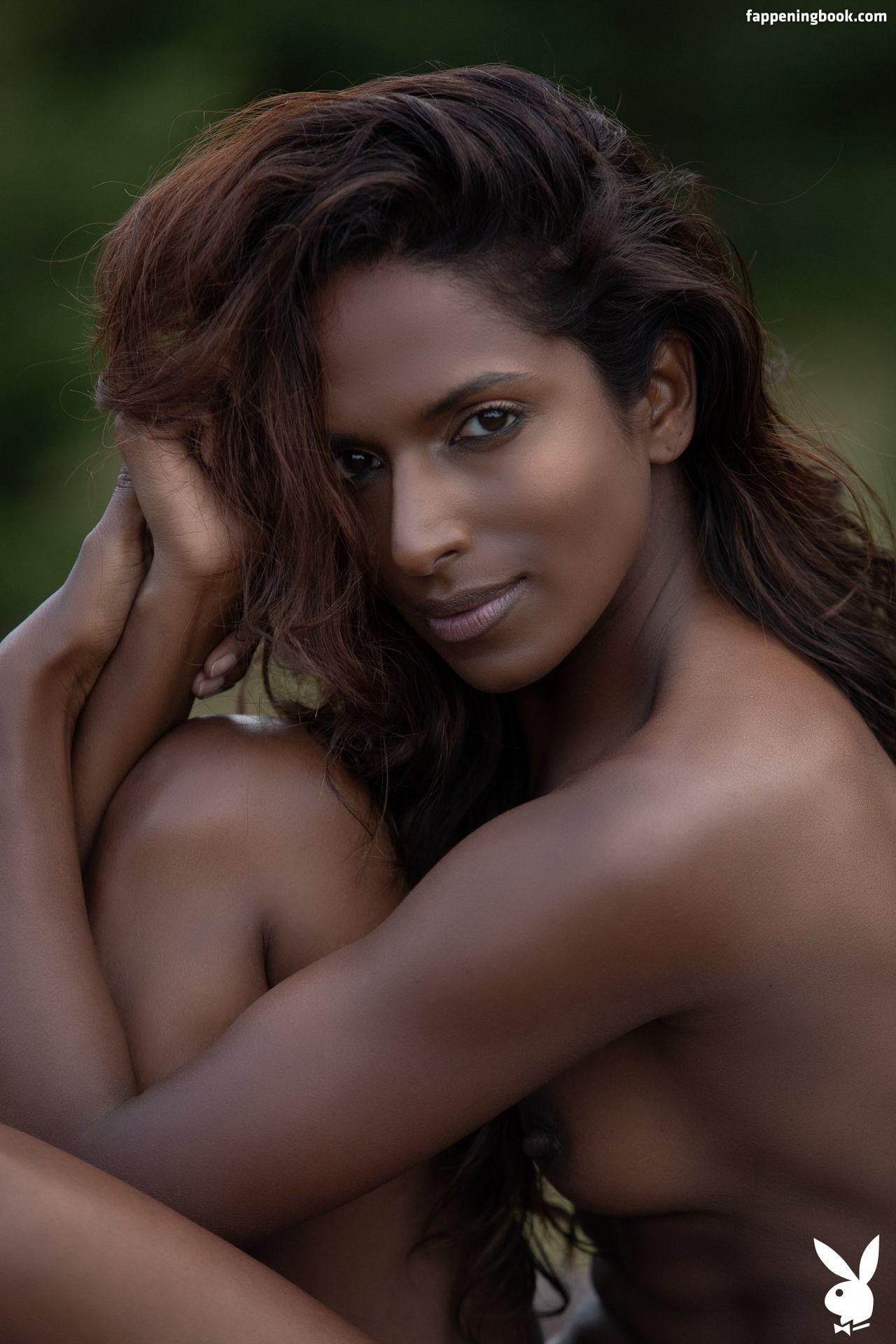 Giulia Gorietti Nude nirmala fernandes nude, sexy, the fappening, uncensored