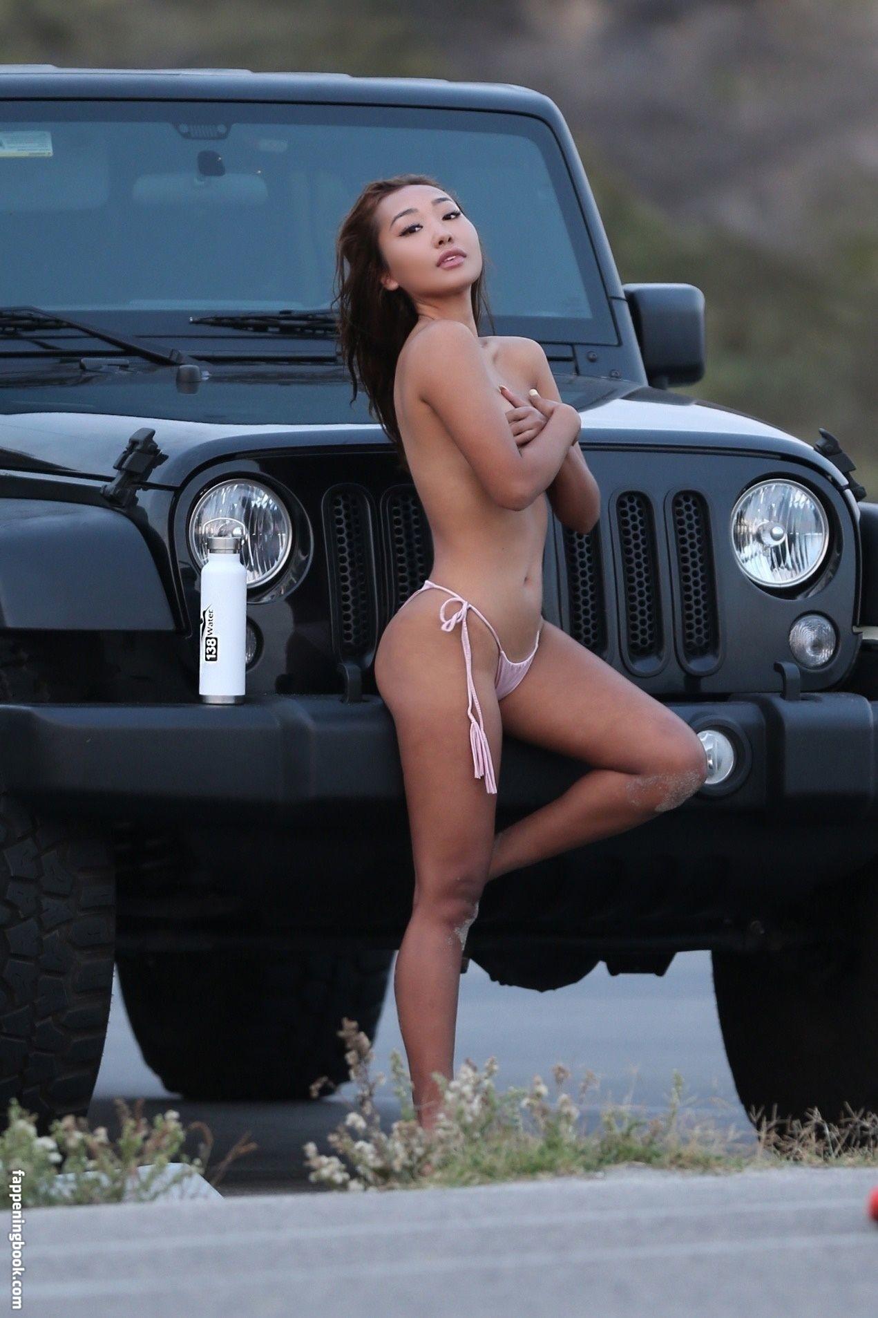 Nora Kyzy