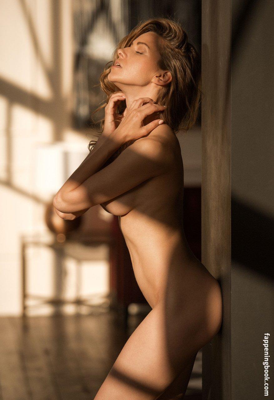 Ana Claudia Desnuda olga alberti nude, sexy, the fappening, uncensored - photo