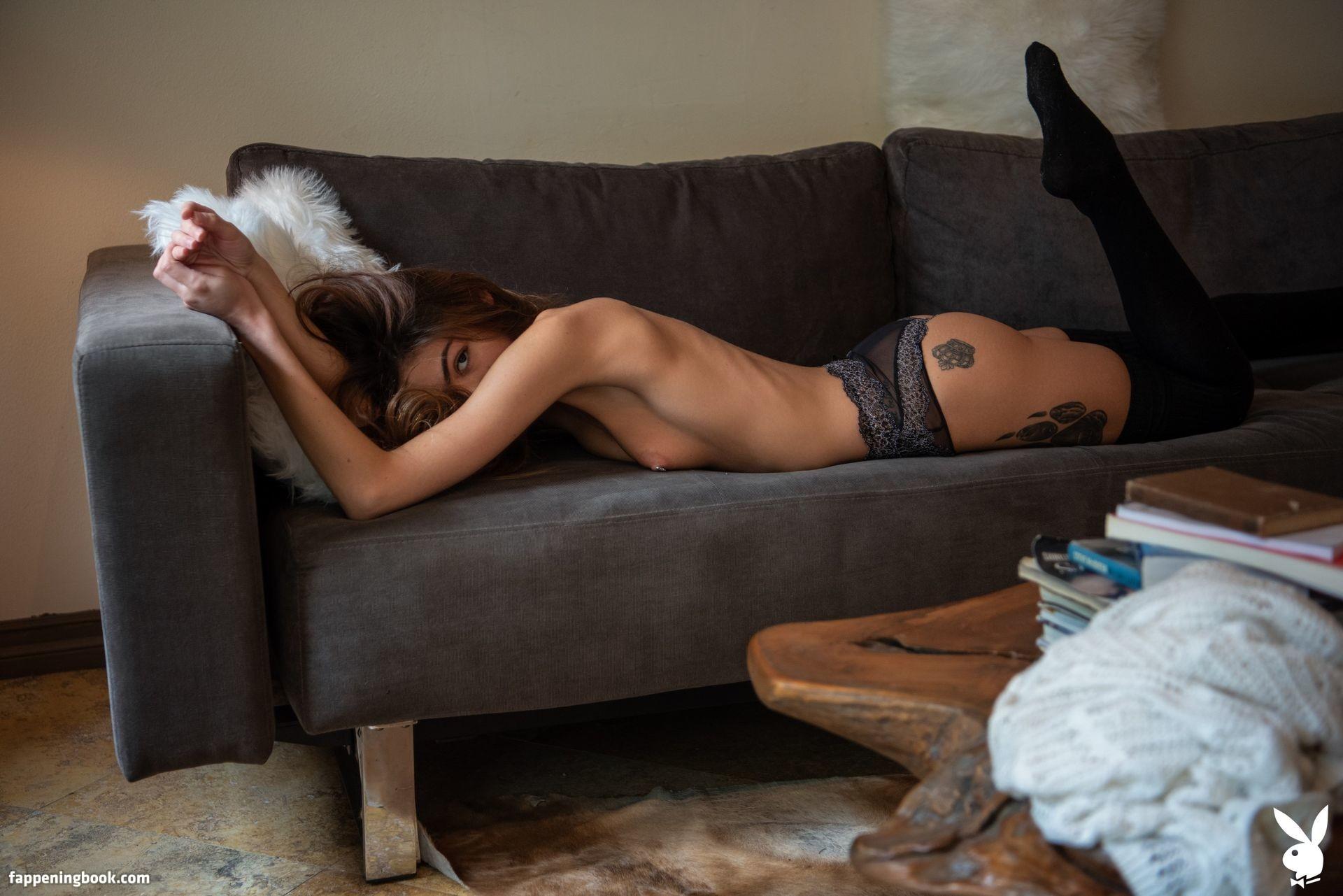 Elisabeth brueck nackt