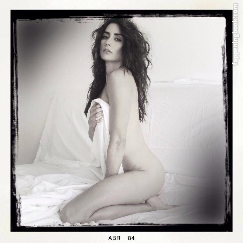 Telemundo stars nude pics commit error