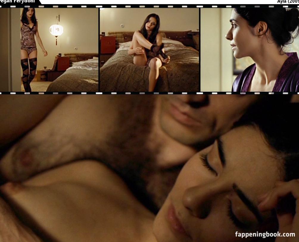 Gianna michaels sex tube