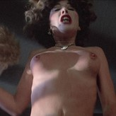 Penelope Milford  nackt