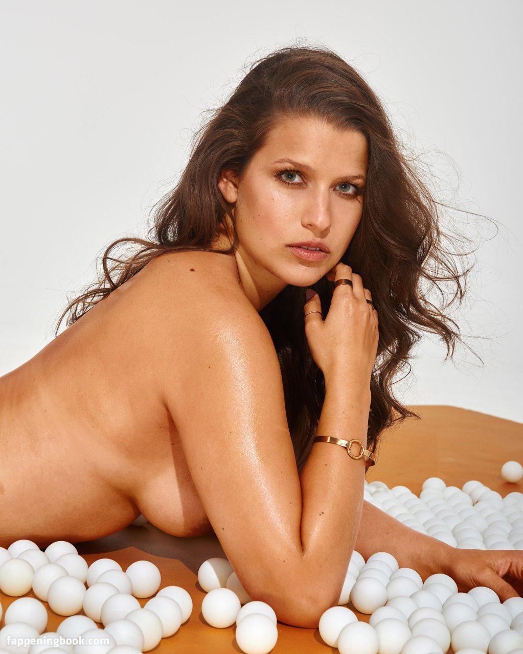 Petrissa Solja Nude, Sexy, The Fappening, Uncensored