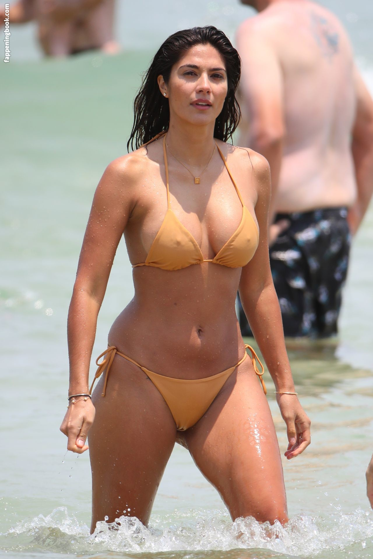 Demi Rose Pokies | The Fappening. 2014-2020 celebrity