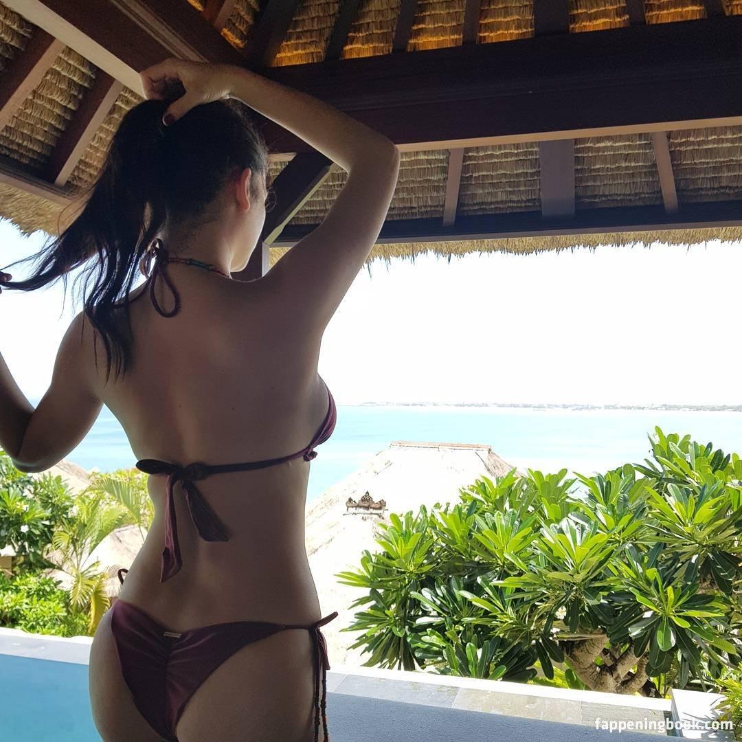 Pia Wurtzbach Nude, Sexy, The Fappening, Uncensored