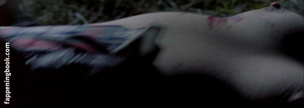 Lopez  nackt Eco Jennifer Lopez