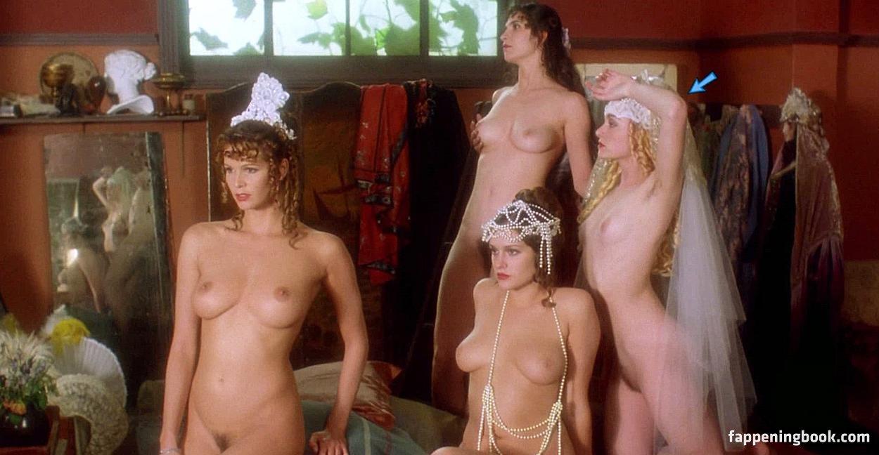 Nude women hd youtube