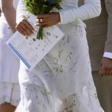 Nackt Sweden Madeleine Princess of  Wedding of