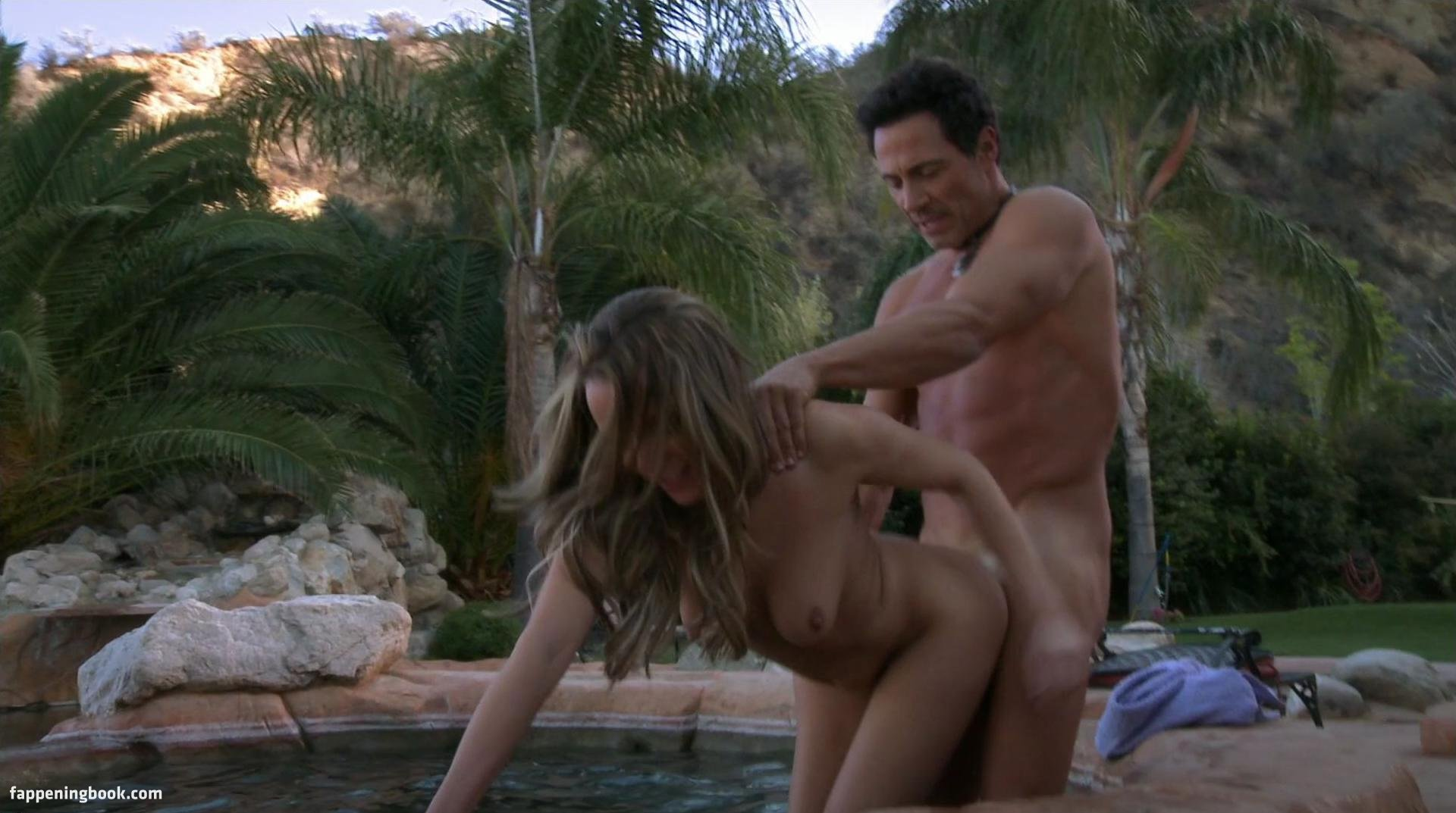 Amy Paffrath Nude pristine edge nude, sexy, the fappening, uncensored - photo