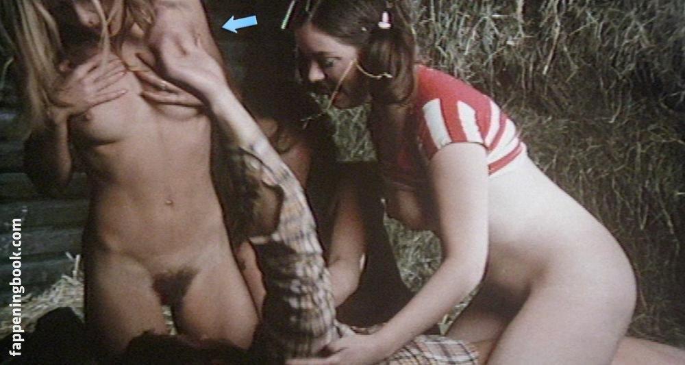 Tuheï nackt Adams Vídeos pornôs