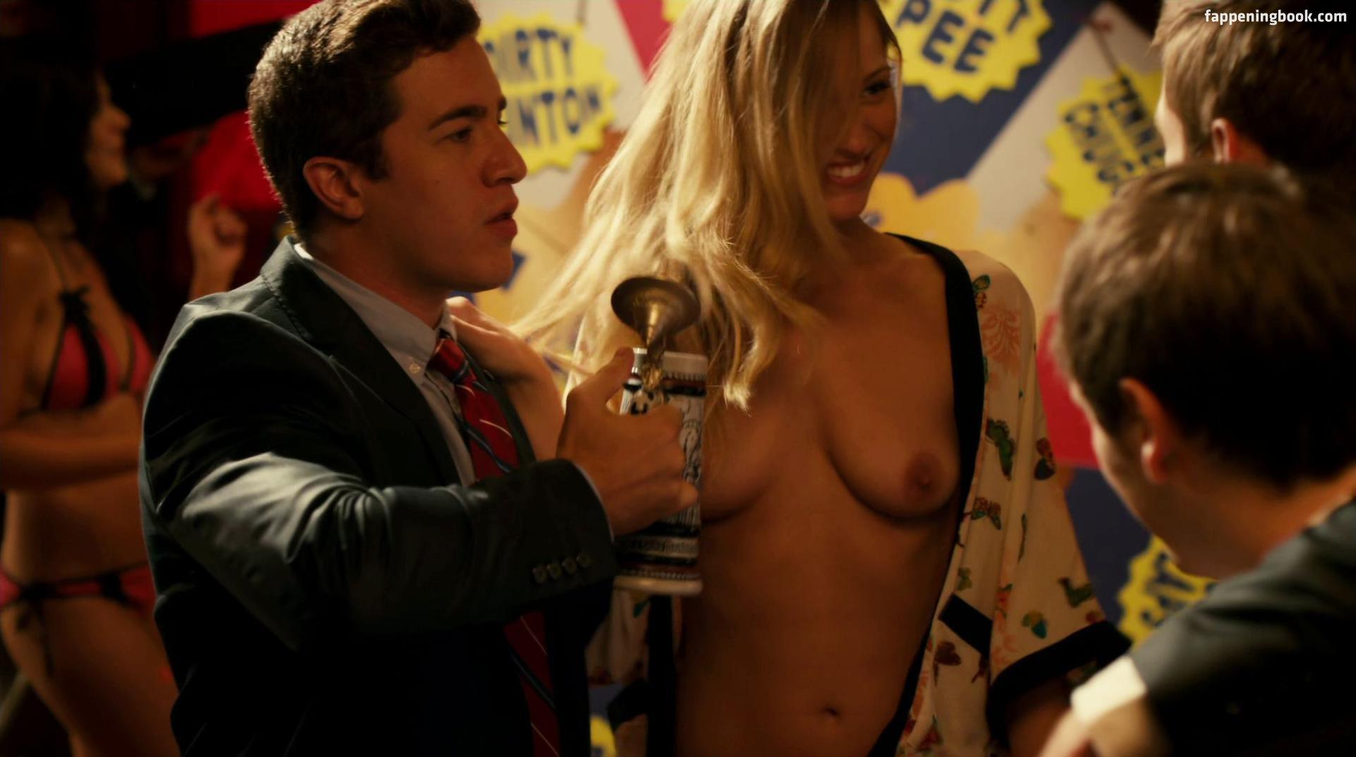 Fiona Vroom Naked rachel van dijk nude, sexy, the fappening, uncensored