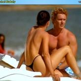 Rachel nackt Blakely Nude Celebrity