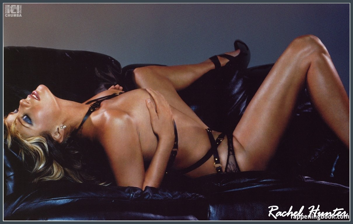 Angel Parker Nude rachel hunter nude, sexy, the fappening, uncensored - photo