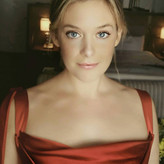 Keller  nackt Rachel Canadian beauty