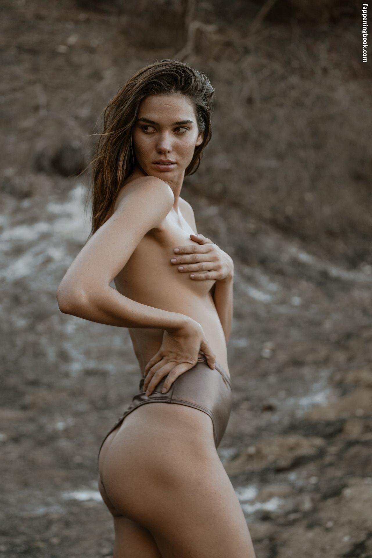 Kristen Knittle
