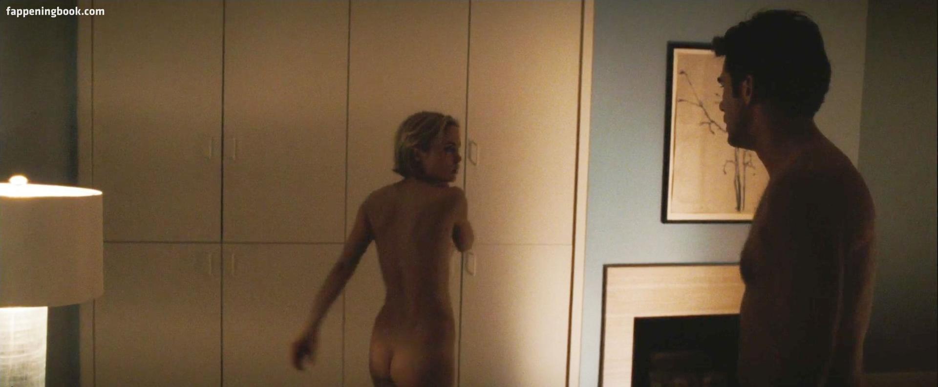 radha-mitchell-nude-animated